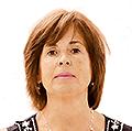 Guadalupe Miro veterinaria